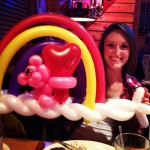 Texas Roadhouse in Akron, OH