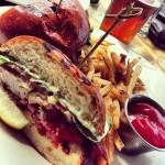 Fifth Season Restaurant in Greenport