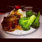 Outback Steakhouse in Bellevue, WA