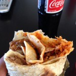 Fidels Mexican Food in Freedom
