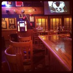 Ground Round Grill & Bar in Neenah, WI