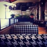 Bambara Restaurant in Salt Lake City, UT