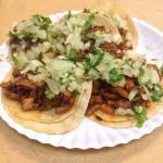 Taco Mex 1 in Denver