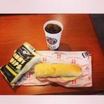Jimmy John's Gourmet Sandwiches in Rapid City