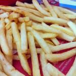 McDonald's in Jacksonville Beach