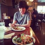 Taziki's Mediterranean Cafe in Nashville