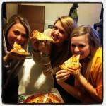 Papa John's Pizza in Cincinnati