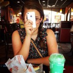 Taco Bell in Chandler