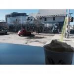 Pure Gelato in Ottawa, ON