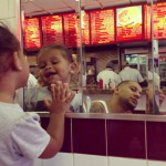 Jimbos Hamburgers in Bronx