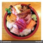 Ariake Japanese Restaurant in San Francisco
