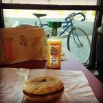 Dunkin Donuts in Boyertown