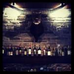 LongHorn Steakhouse in Altoona