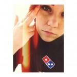 Domino's Pizza in Jacksonville