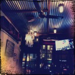 Island Burgers & Shakes in New York