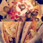 Taco Bell in Newark
