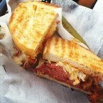 Dagwood's Deli in Farmington