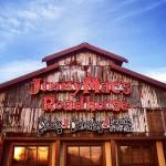 Jimmy Mac's Roadhouse in Renton