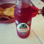 Pancho's II Mexican Restaurant in Wyandotte