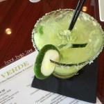Verde Mexican and Nuevo Latin Fusion in Huntersville, NC
