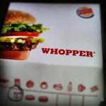 Burger King in Hendersonville, NC