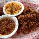 Local Smoke BBQ in Neptune Township