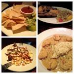 131 Main Restaurant in Charlotte, NC