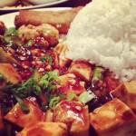 Chin Chin Chinese Cuisine and Sushi in Atlanta