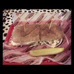 Firehouse Subs in Miami, FL