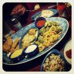 Red Lobster in Union, NJ