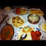 Tal Mahal Indian Restaurant in Brooklyn
