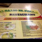 Mexican Restaurants Perth Amboy
