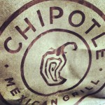 Chipotle Mexican Grill in Maumee, OH