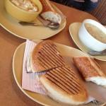 Panera Bread in Shakopee