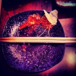 Yanaki Sushi in Vancouver, BC