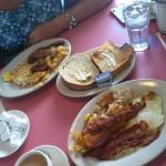 Glendale Diner in Glendale, NY