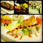 Kabuki Japanese Restaurant in Farmington Hills
