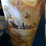 Starbucks Coffee in Beaverton