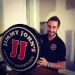 Jimmy John's Gourmet Sandwiches in Nashville