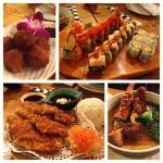 Kagawa Japanese Restaurant in Quincy