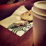 Starbucks Coffee in Lynbrook