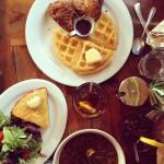 Brown Sugar Kitchen in Oakland, CA
