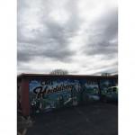 Cafe Heidelberg in Indianapolis