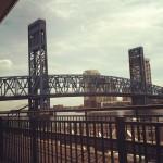 Hooters in Jacksonville, FL