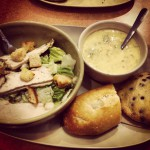 Panera Bread in Maumee