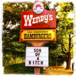 Wendy's in Gambrills