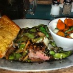 Steer 'N Stein Restaurant in Victorville, CA