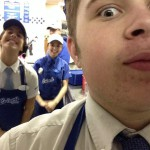 Culver's Of South Elgin in South Elgin