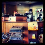 Starbucks Coffee in Cedarhurst