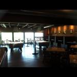 Stoneground Restaurant in Salt Lake City, UT